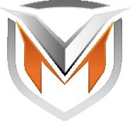 Graphic logo(Color)