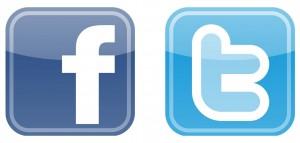 facebook-twitter-logo-icon