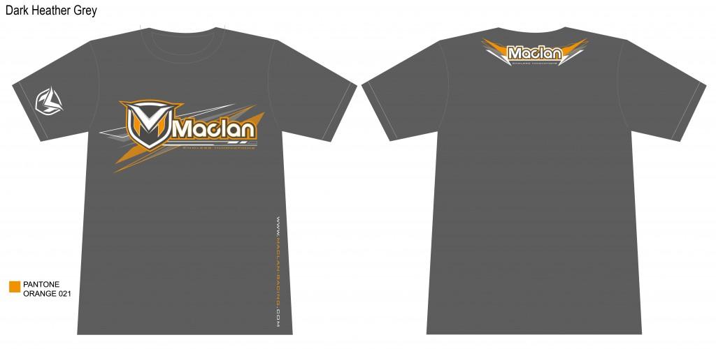 MACLAN-T-Shirt-7-01 web