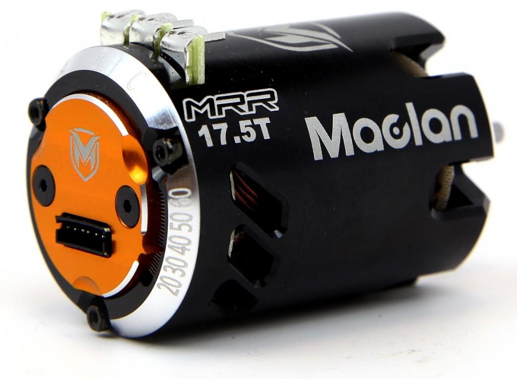 MRR17.5 02