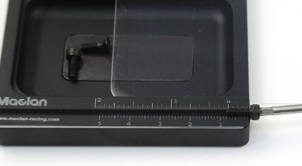 MCL4099 Measure