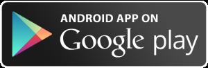 Google-Play-logo-580x190