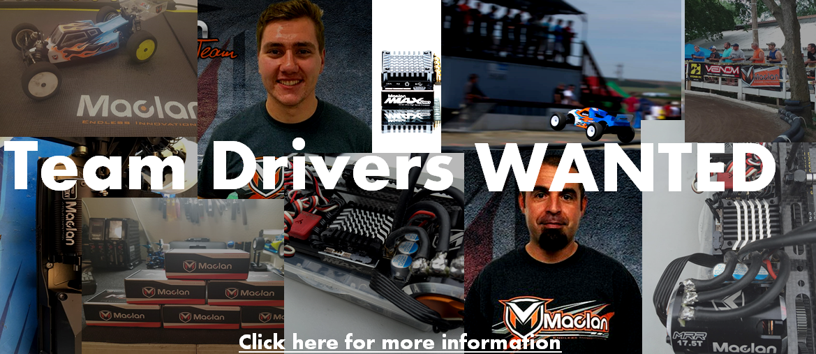 team-drivers