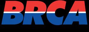 brca_logo1-300x107