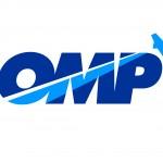 OMP_RGB
