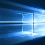 windows-10-logo-100620255-large